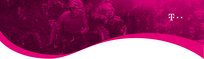 T-Mobile Česká Enduro série