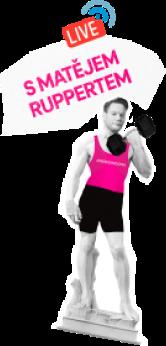 Matěj Ruppert